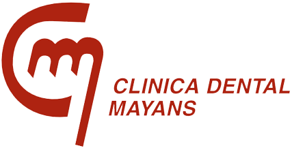 Clínica Dental Mayans