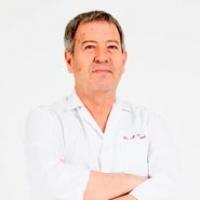 Dr. Mariano Mayans